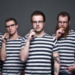 Protest The Hero – Bloodmeat Live