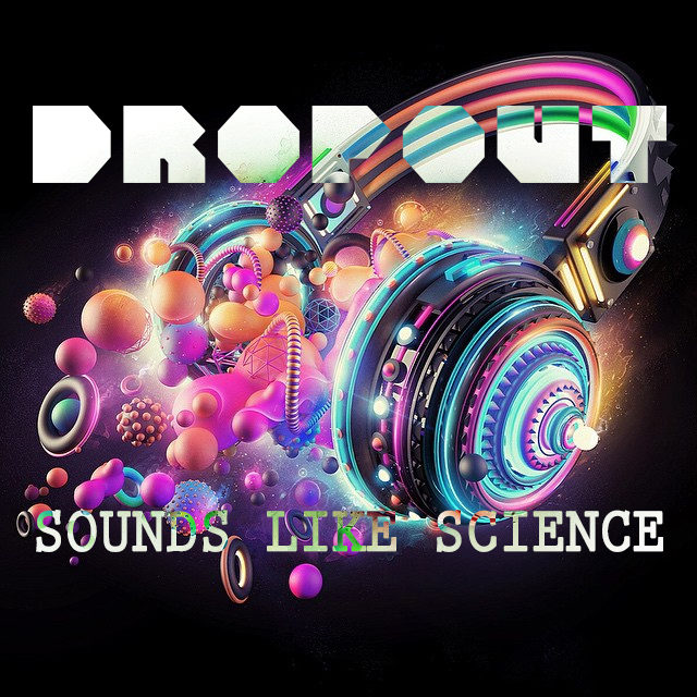 Sounds Like Science Vol. 1