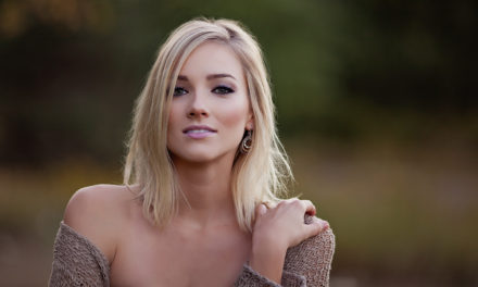 Leah Daniels – To Get Her, Live @ Tin Pan North