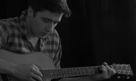 Skylar Bouchard – House Show Series