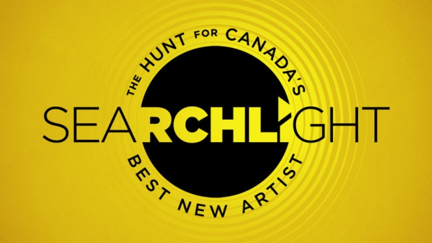 CBC's Round 1 Standouts for Searchlight, Voting Ends Today!