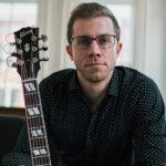 Interview with Dan Verner