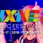 NXNE ANNOUNCES FINAL FESTIVAL VILLAGE AND CLUB LAND PROGRAMMING FEATURING TINASHE, RYAN PLAYGROUND, DJ TACO, HARRISON, BUELLER AND MORE