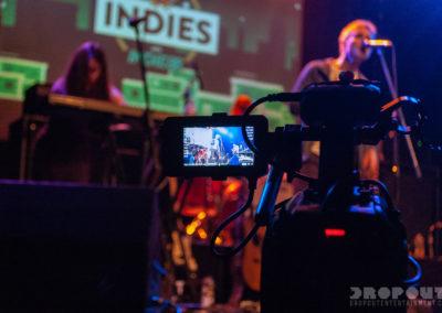 Said The Whale - Indie 88 Indies