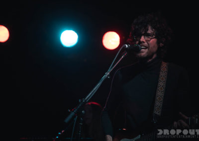 Yukon Blonde (10 of 30)