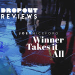 Album Review – Priceless By Joey Niceforo