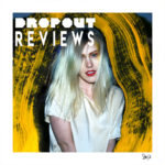 Album Review – Sense by Kira May