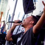 Cadence Weapon @ NXNE – Photoset