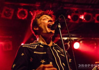 Dirty Nil (17 of 24)