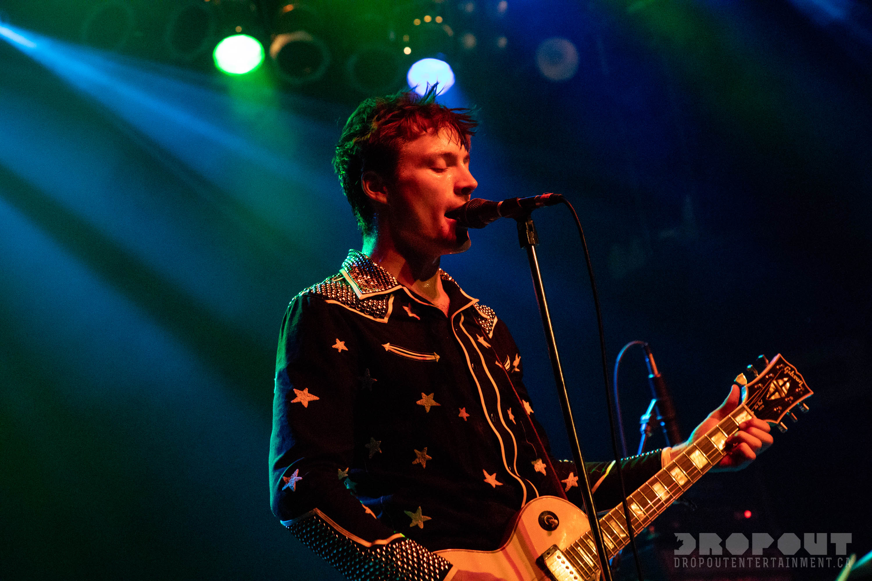 Dirty Nil (23 of 24)