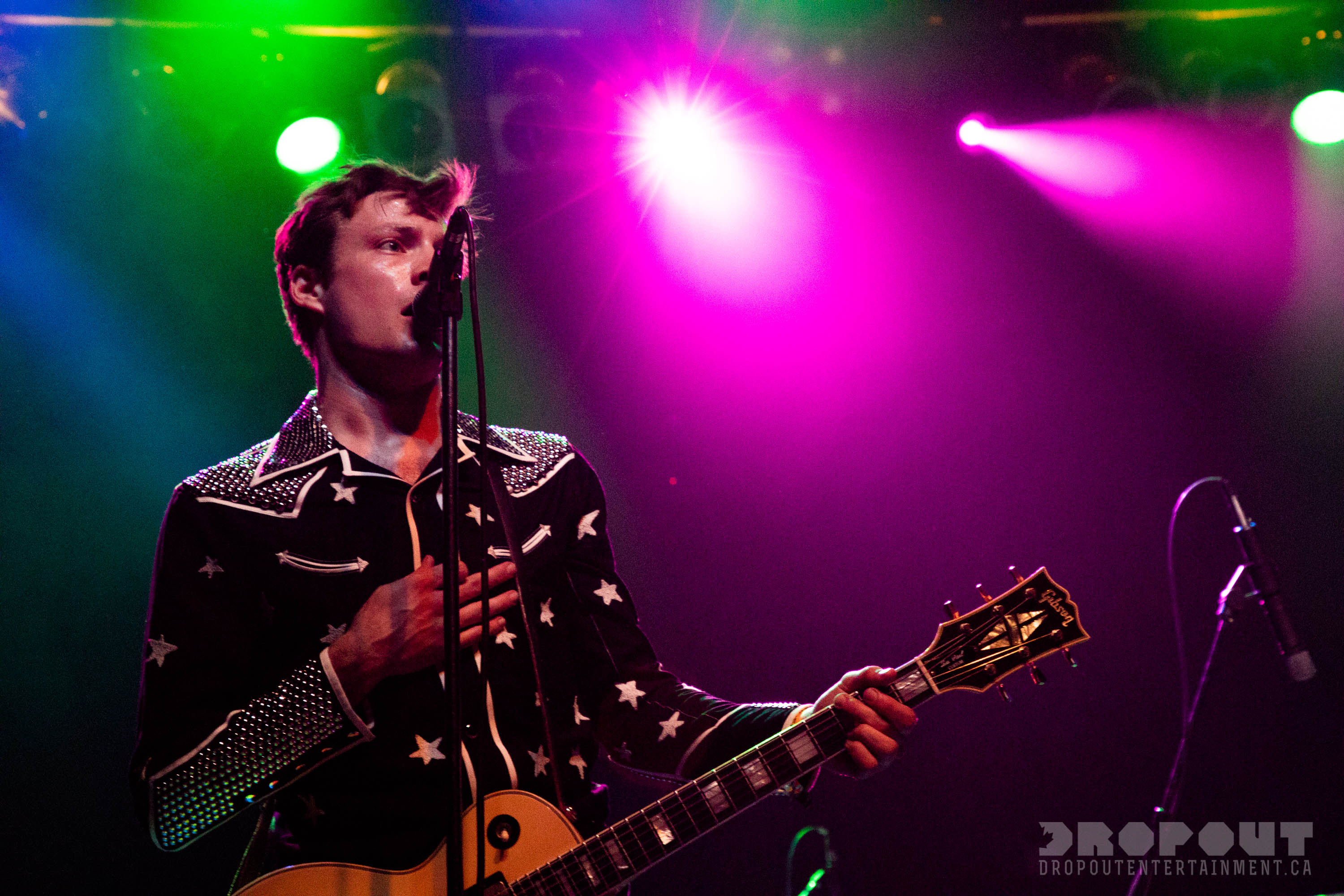 Dirty Nil (5 of 24)
