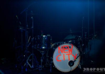 New City (21 of 6)
