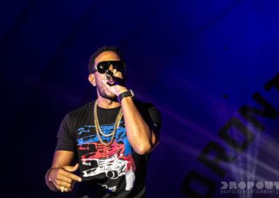 Ludacris (10 of 36)
