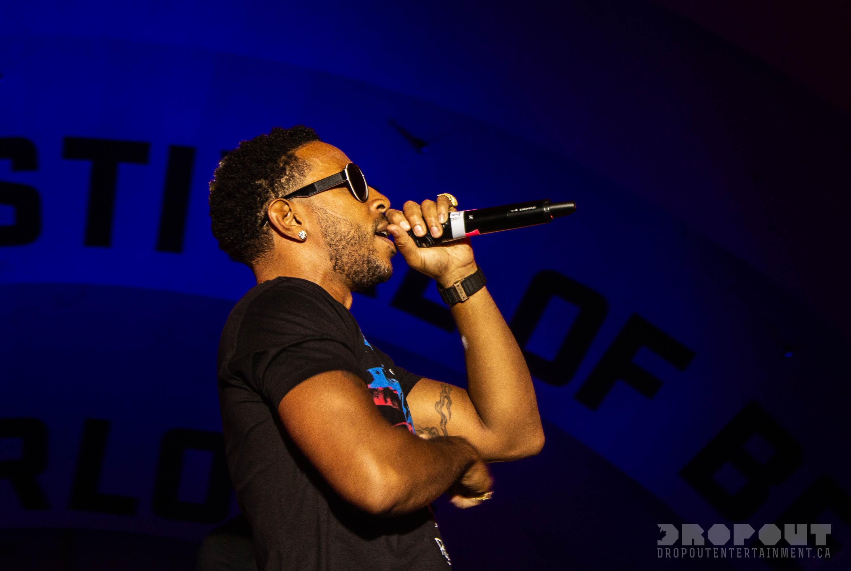 Ludacris (11 of 36)