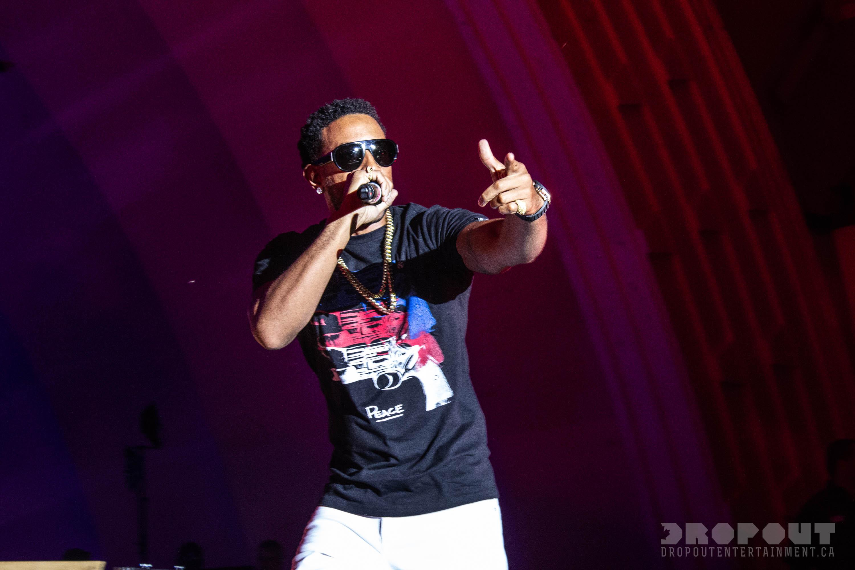 Ludacris (13 of 36)