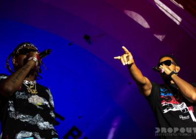 Ludacris (16 of 36)