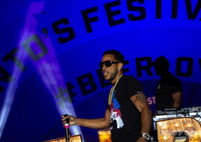 Ludacris (19 of 36)