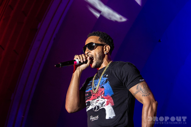 Ludacris (20 of 36)