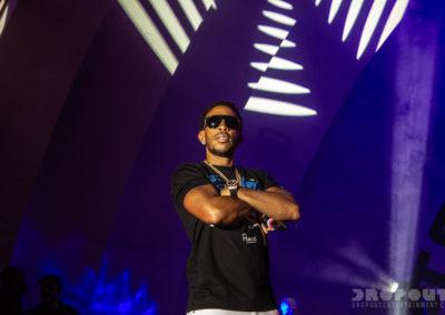 Ludacris (24 of 36)