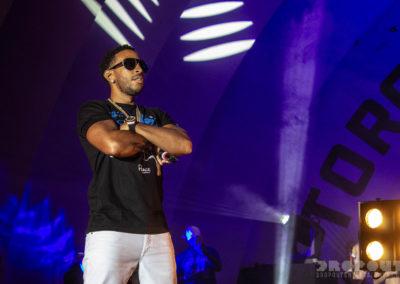 Ludacris (25 of 36)