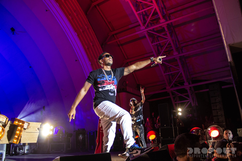Ludacris (29 of 36)