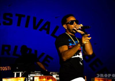 Ludacris (3 of 36)