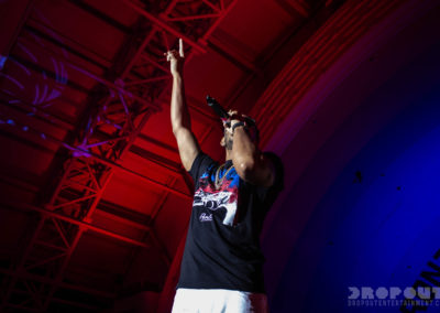 Ludacris (31 of 36)