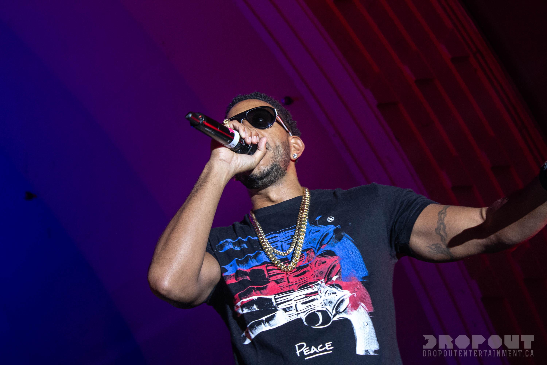 Ludacris (35 of 36)