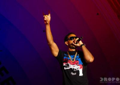 Ludacris (4 of 36)