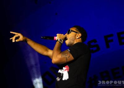 Ludacris (5 of 36)