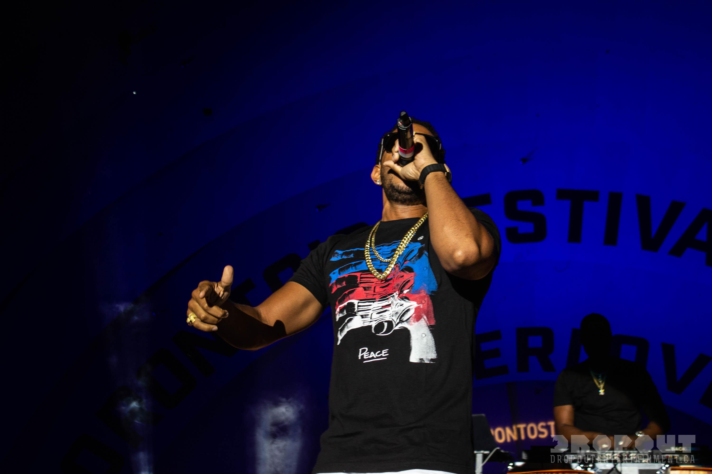 Ludacris (6 of 36)