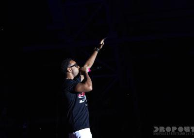 Ludacris (7 of 36)