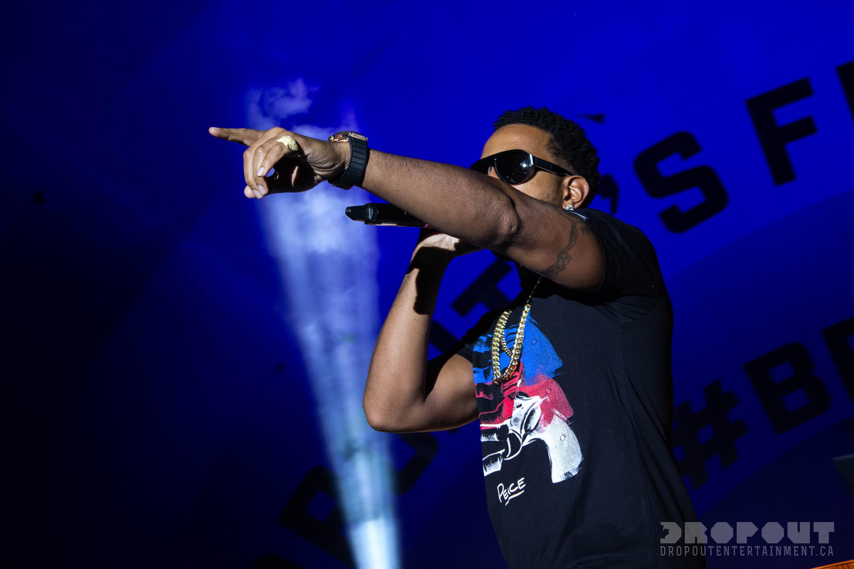 Ludacris (9 of 36)