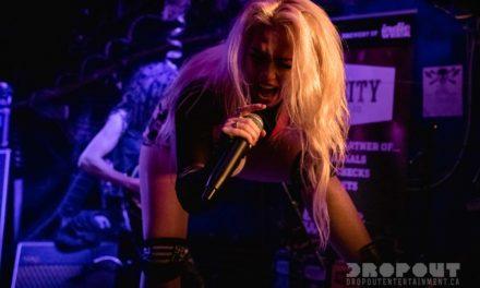 Sumo Cyco @ Bovine Sex Club (Photoset)