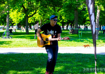 Skylar - Dropout In The Park (14 of 57)
