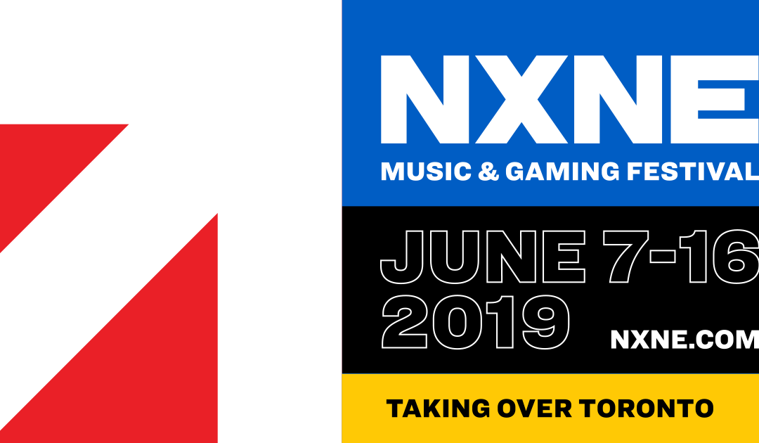 NXNE 2019 Announces Festival Programming