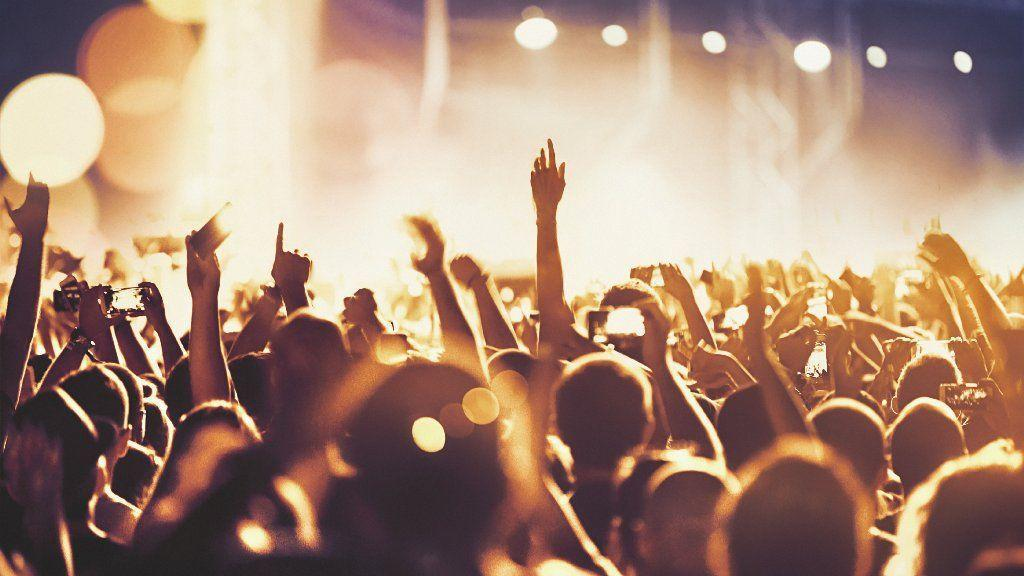 The Top 15 Music Festivals in Canada this June!