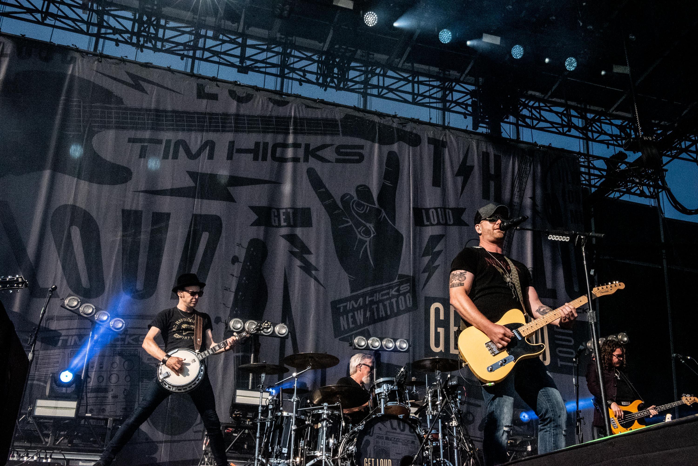 Tim Hicks (2 of 52)