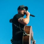 Tim Hicks @ Boots & Hearts (Photoset)