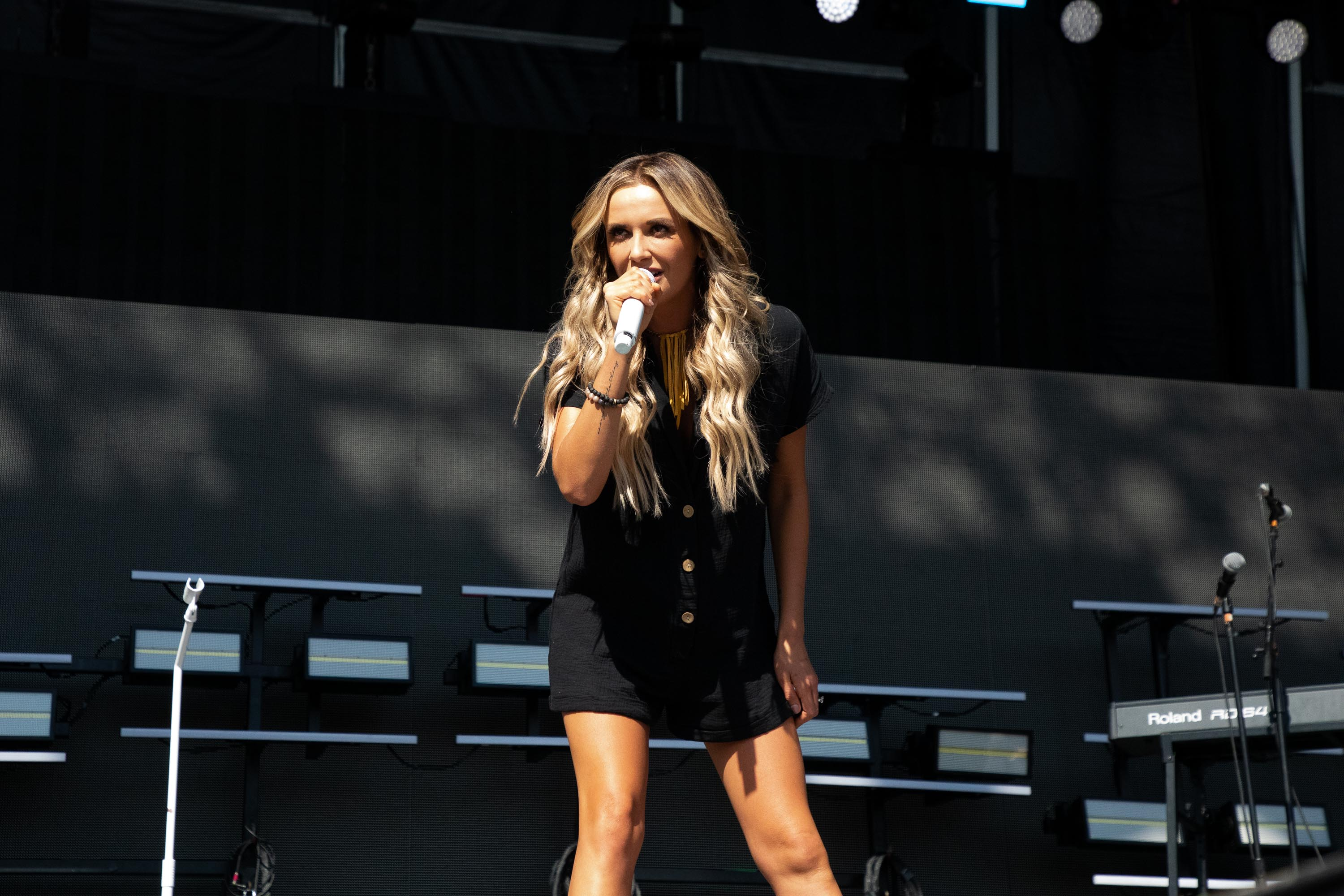 Carly Pearce (17 of 40)