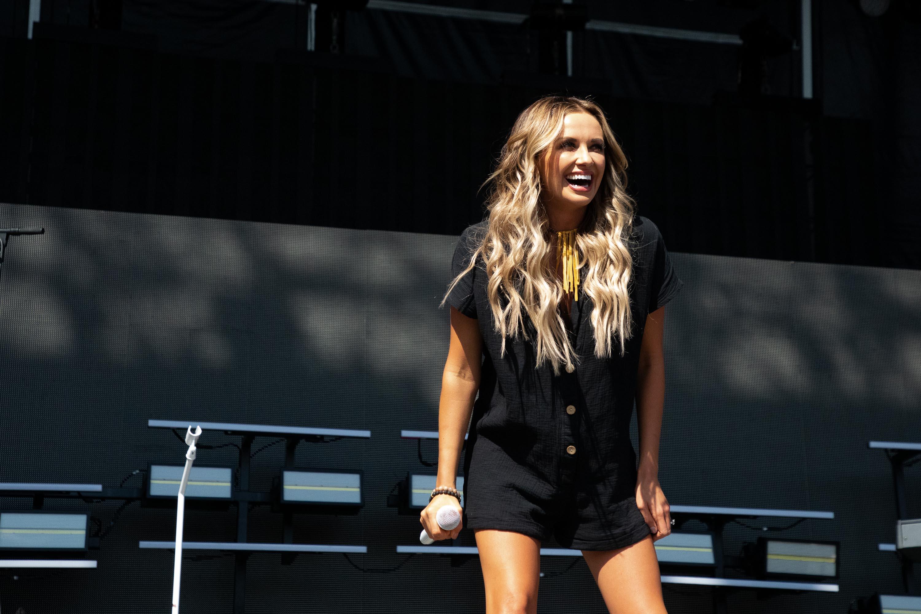 Carly Pearce (18 of 40)