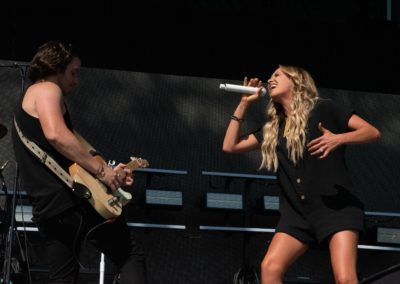 Carly Pearce (24 of 40)