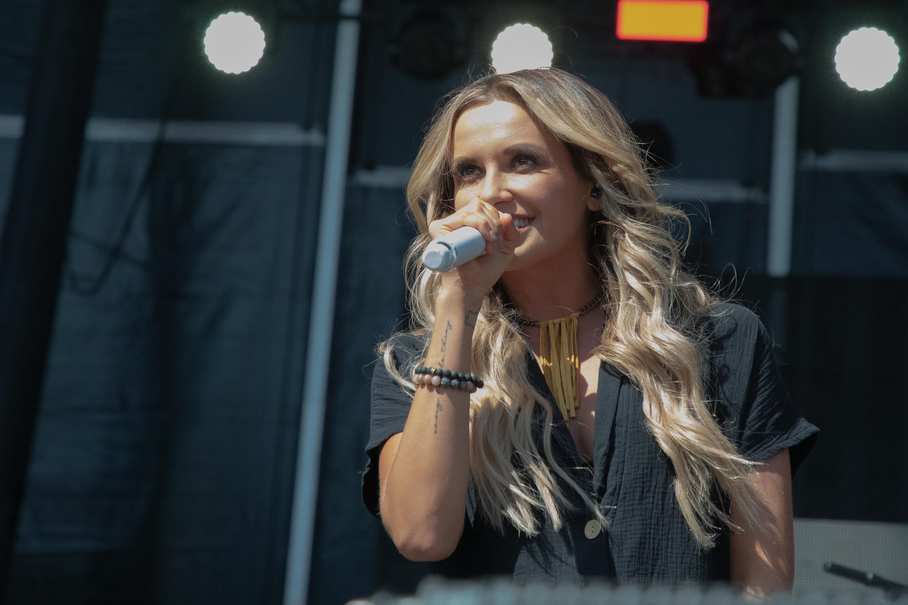 Carly Pearce (25 of 40)