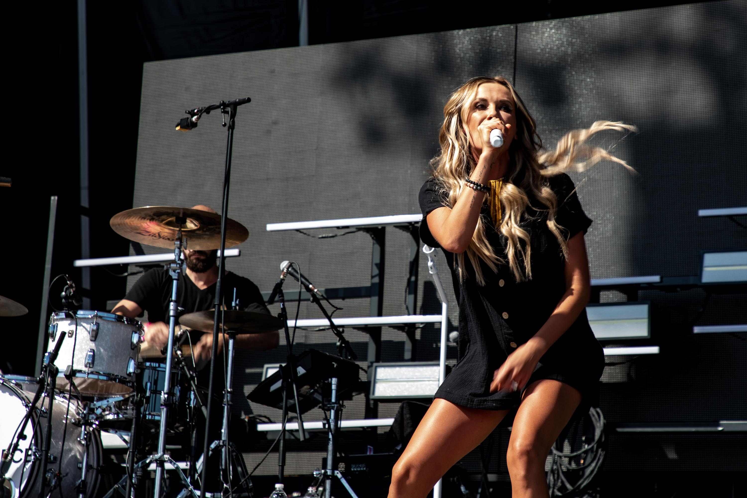 Carly Pearce (37 of 40)