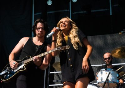 Carly Pearce (4 of 40)
