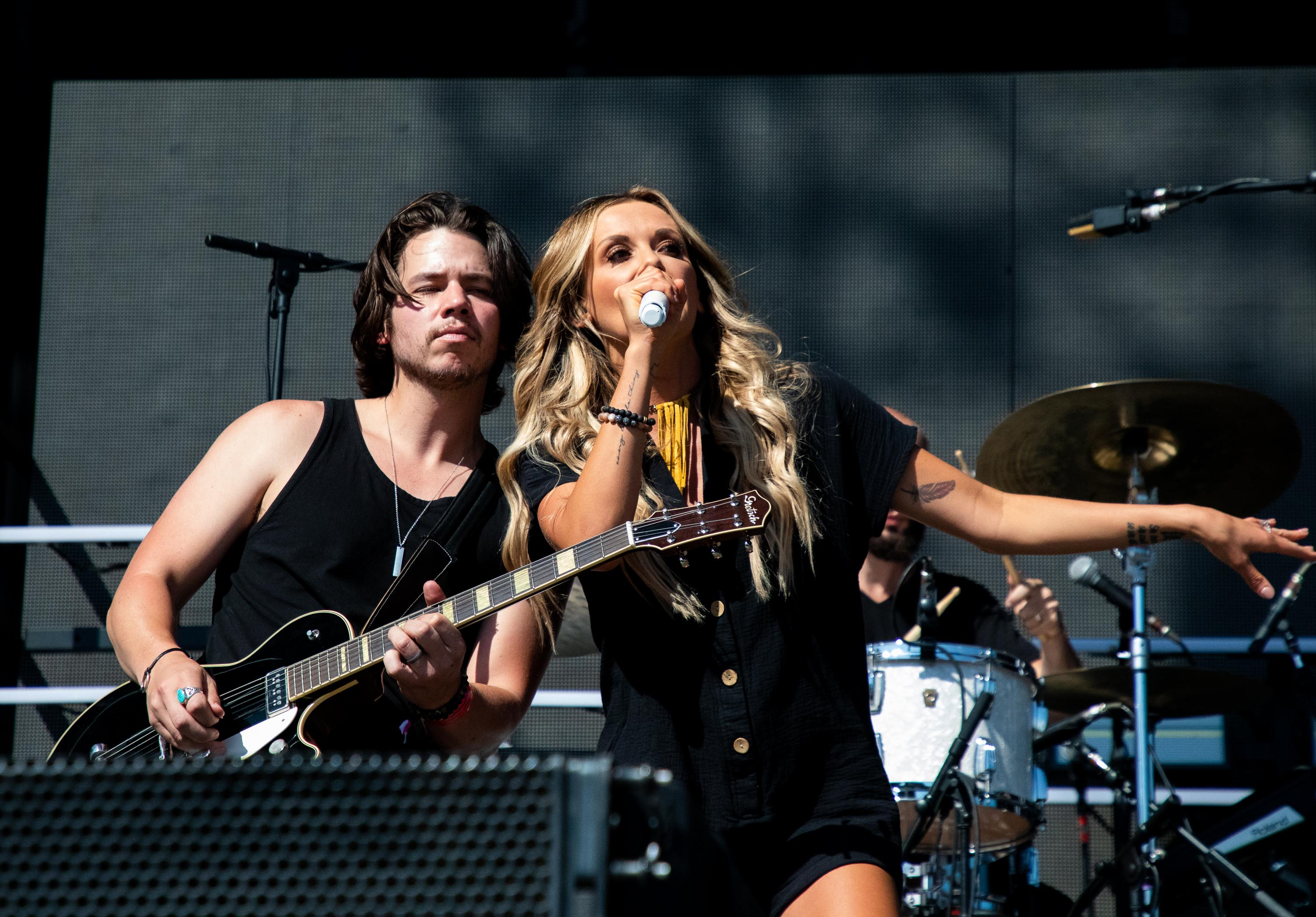 Carly Pearce (7 of 40)