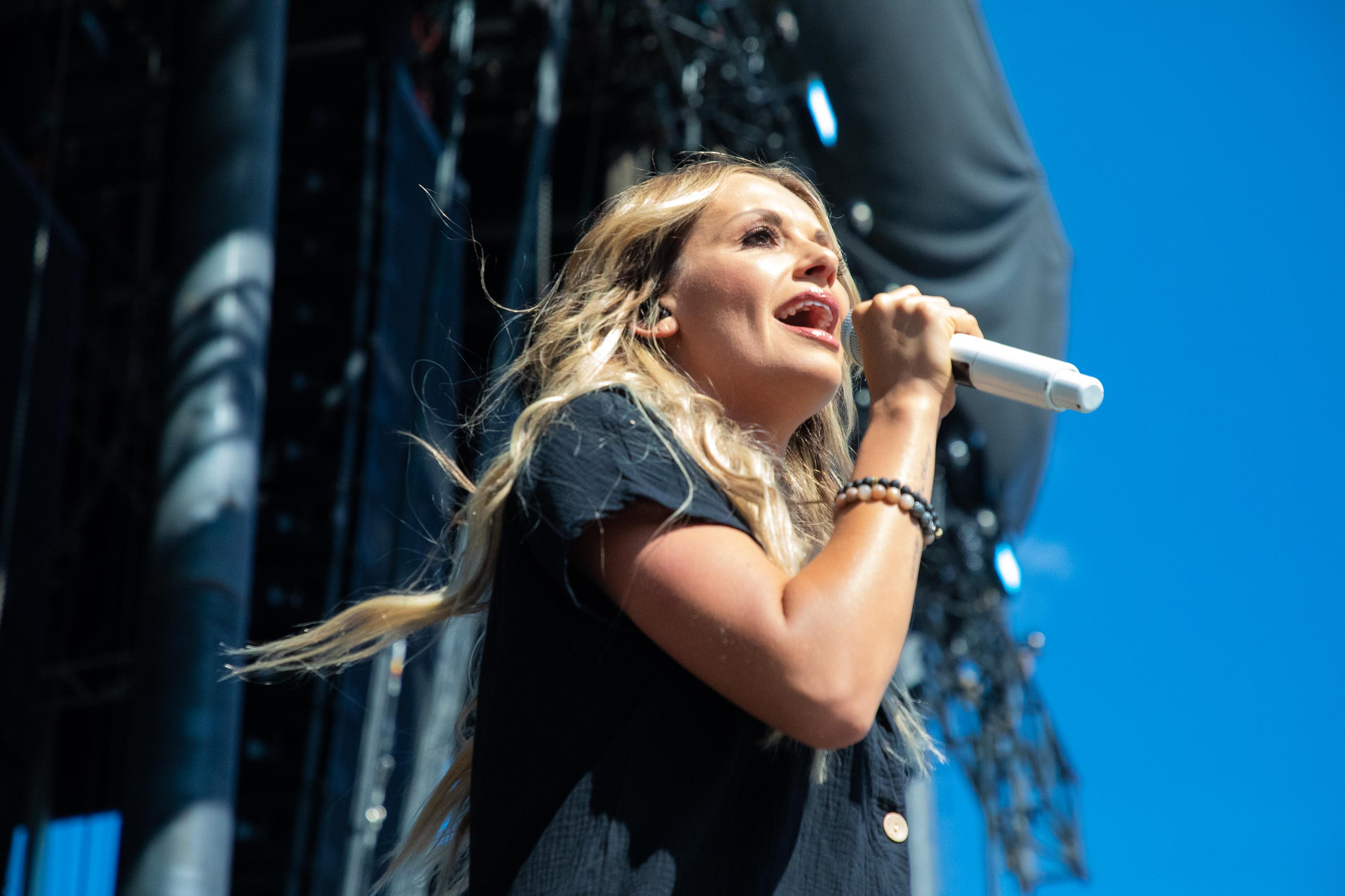 Carly Pearce (8 of 40)