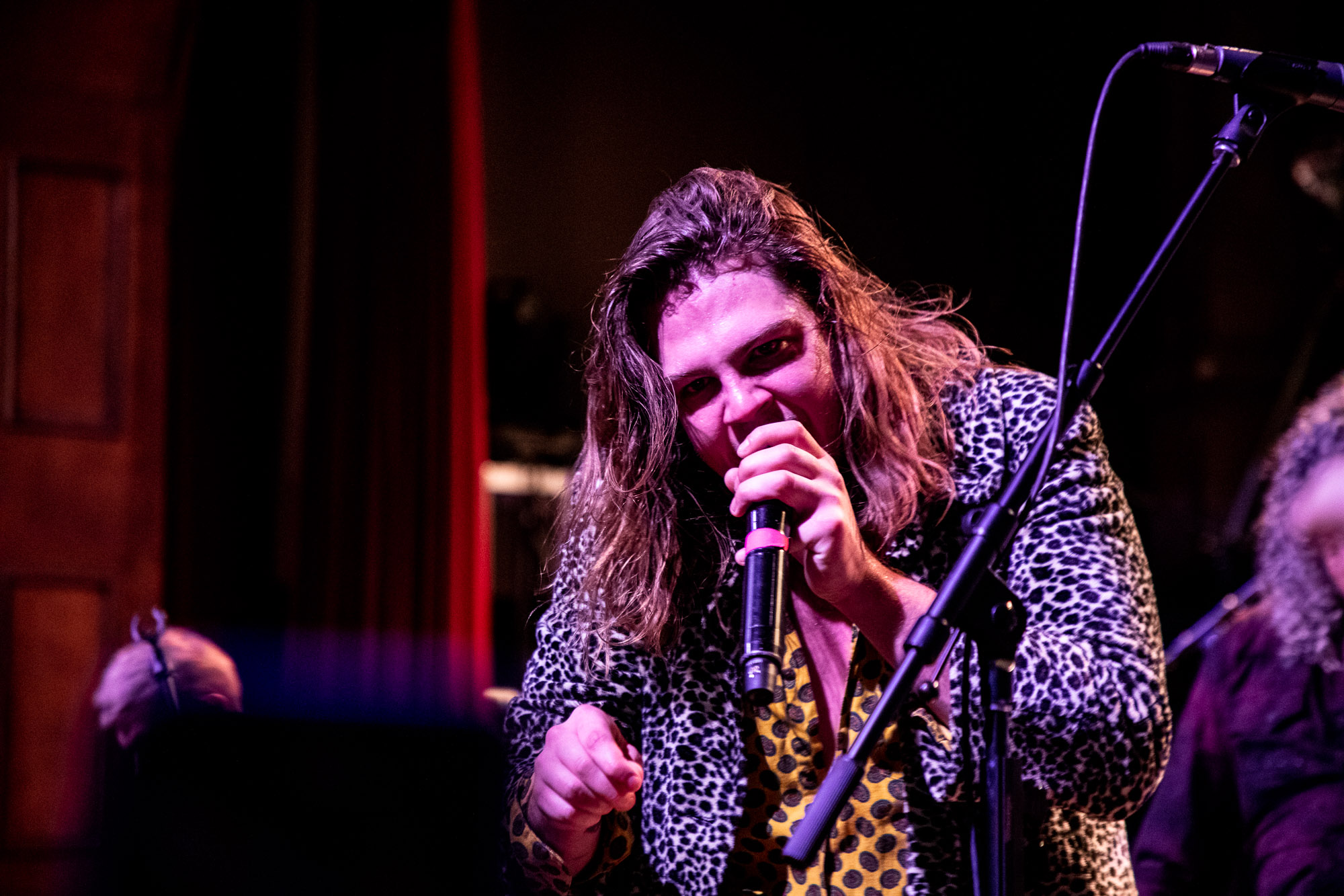 The Glorious Sons (8 of 32)