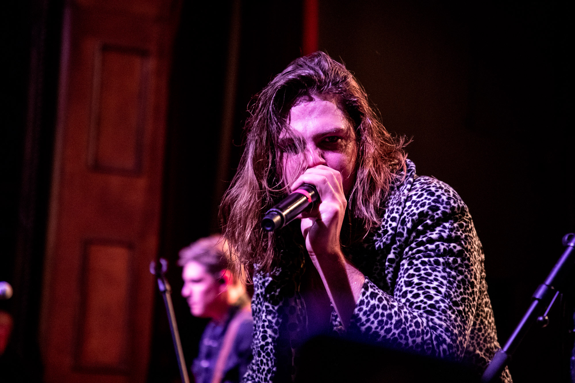 The Glorious Sons (9 of 32)