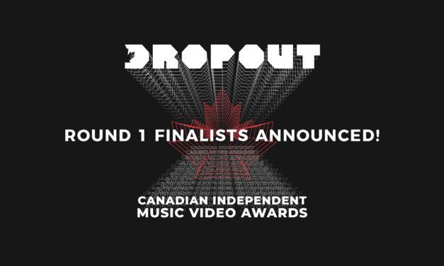 CIMVA Round 1 winners announced!